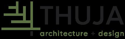 Thuja Architecture + Design